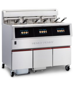 henny-penny-open-fryer10