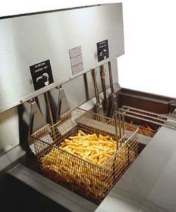 henny-penny-open-fryer2